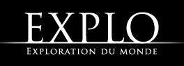 logo_explo